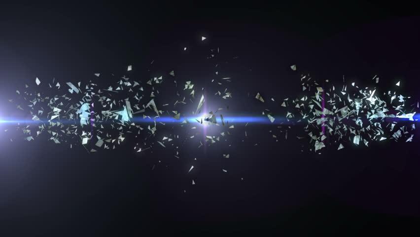 Coming soon transform | Shutterstock HD Video #7411717