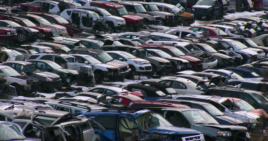 New Used Cars For Sale