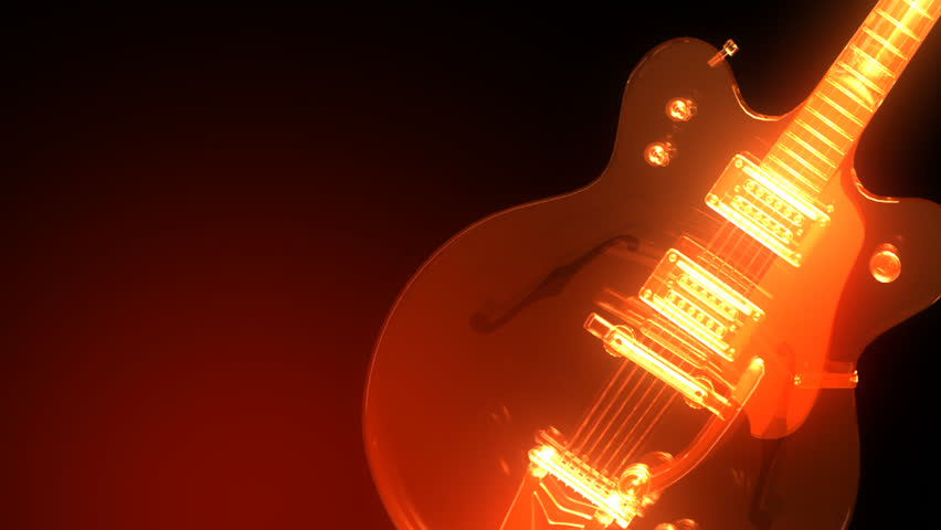 Rock n roll background stock footage video shutterstock - Rock and roll wallpaper ...