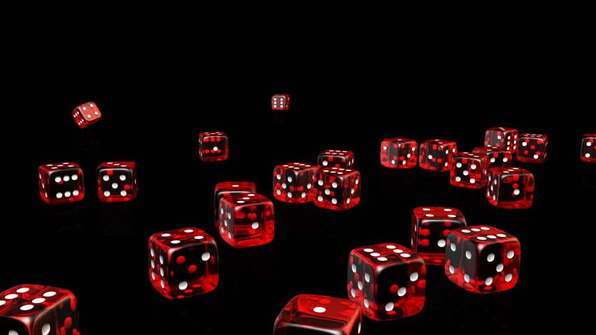 Supergamebe  Jouw nummer 1 online casino
