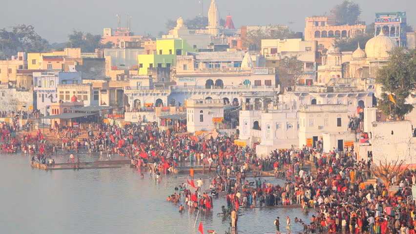 Ajmer stock video footage 4k and hd video clips shutterstock altavistaventures Choice Image