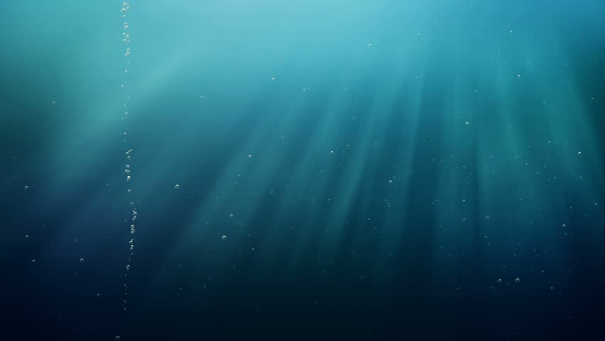 Animated background | Shutterstock HD Video #7714114