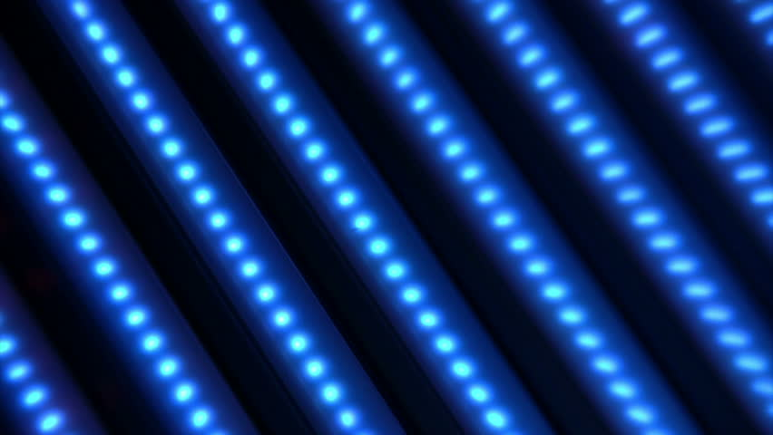 Handheld abstract footage of LED lighting effects. - HD stock footage clip  sc 1 st  Shutterstock & Floor Lighting. Stock Footage Video 835063   Shutterstock azcodes.com