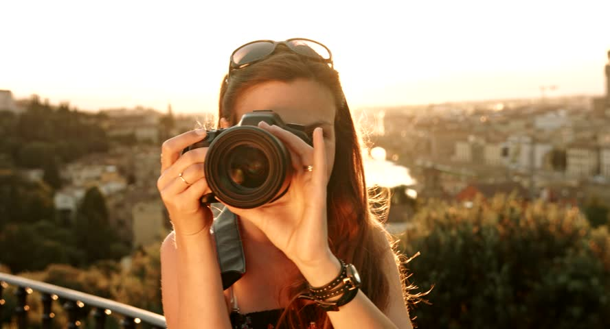 Image result for taking pictures