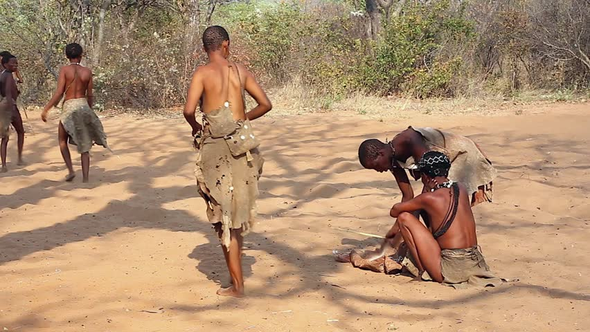 comparing and contrasting african bushmen and iroquois myths African bushmen and iroquois compare and contrast essay, i need help with my art homework, creative writing passages for grade 3.