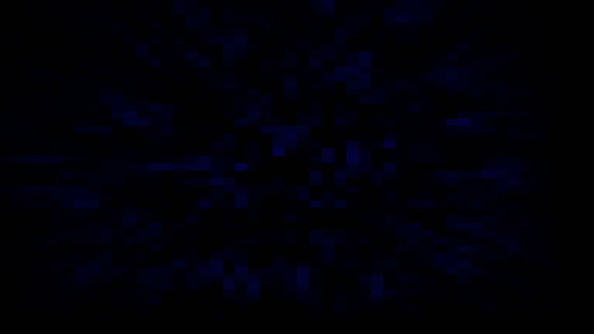 Dark Blue Pattern Background - Free Photo and Wallpaper
