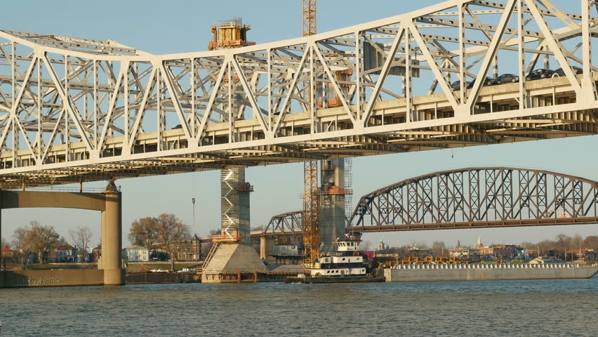Louisville, Ky - November 20: Stock Footage Video (100% Royalty-free)  8140384   Shutterstock