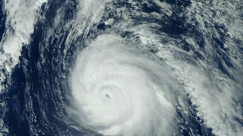 Hurricane GONZALO climbs up Bermuda - October 2014, 135 Mph wind Some of the elements from this video are public domain NASA imagery.  It is requested by NASA that you credit NASA when possible.