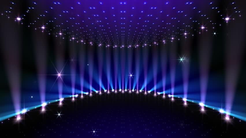 Christmas Net Lights Led