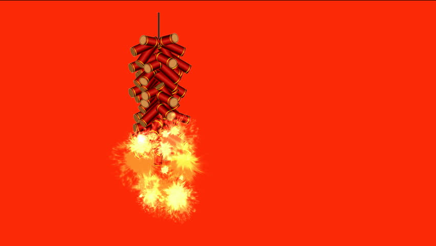 chinese new year stock footage video 826294 shutterstock - Chinese New Year Video