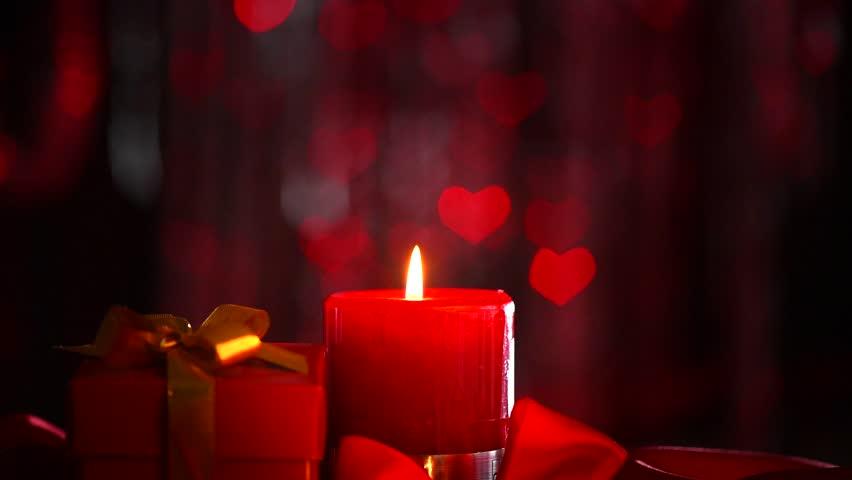 Speed Dating Toronto  Toronto Singles Events  25Datescom