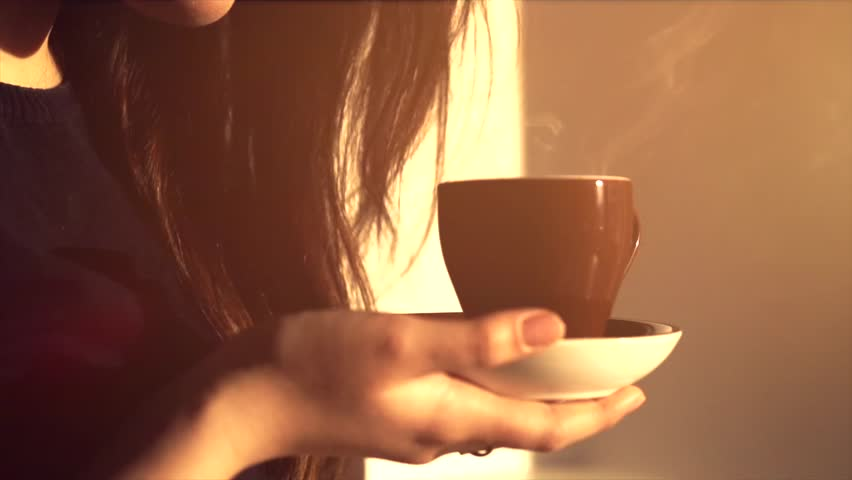 real-girls-cup-video