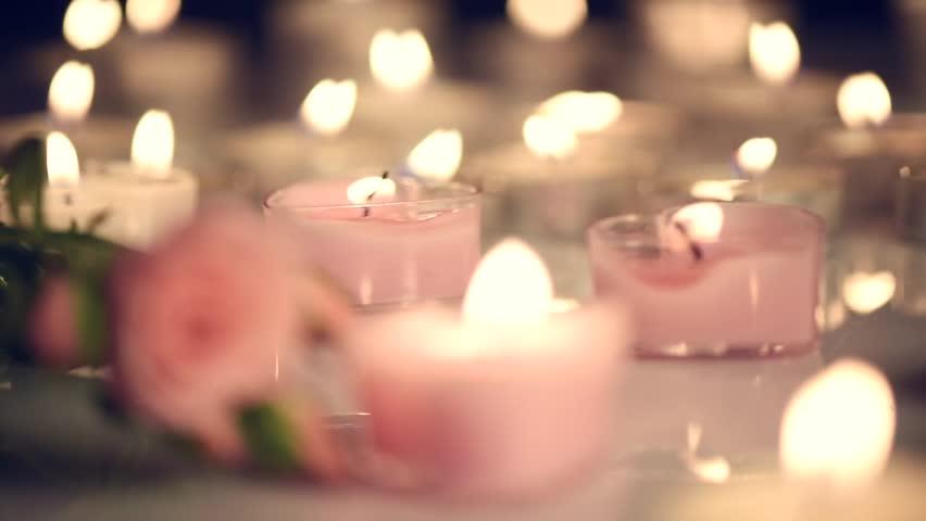 Full hd romantic sex video-5111