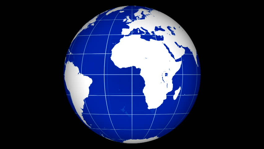 Rotating Earth Globe Detailed Texture Stock Footage Video (100% Royalty-free) on coordinates of earth, earthquake earth, encyclopedia of earth, death of earth, inhabitants of earth, gps of earth, united states of earth, camera of earth, city of earth, existence of earth, google of earth, information of earth, sun of earth, project of earth, detailed aruba map, photographs of earth,