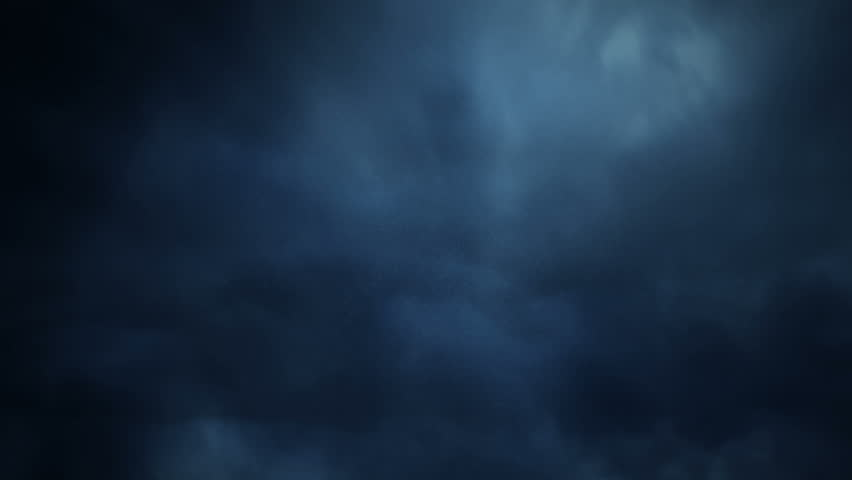 CGI shot of rain falling towards the camera. Produced in 4K
