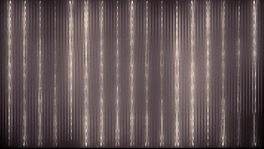 Vertical Line Art : K abstract technology data scanning background geometry vertical