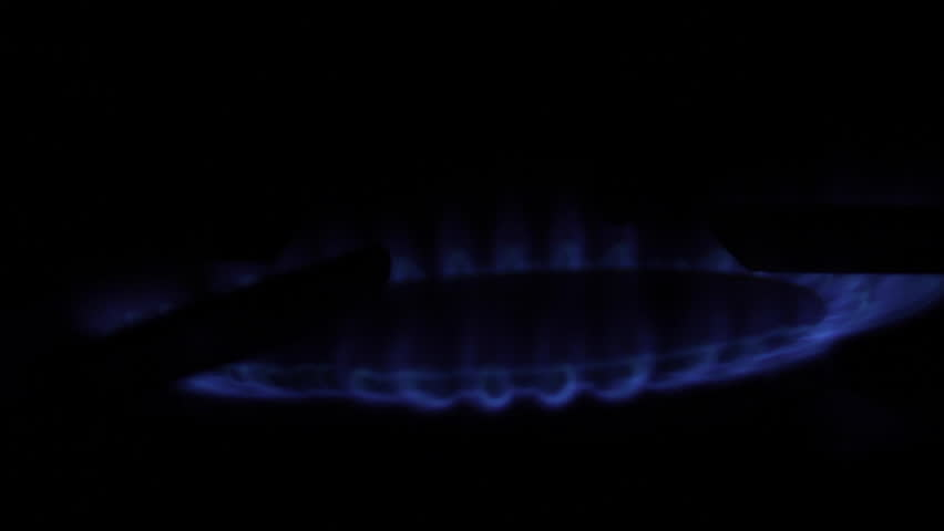 Lighting Up A Gas Stove In Dark Kitchen Night - HD stock footage clip & Flares And Light Efx Seamless Looped Stock Footage Video 1298608 ... azcodes.com