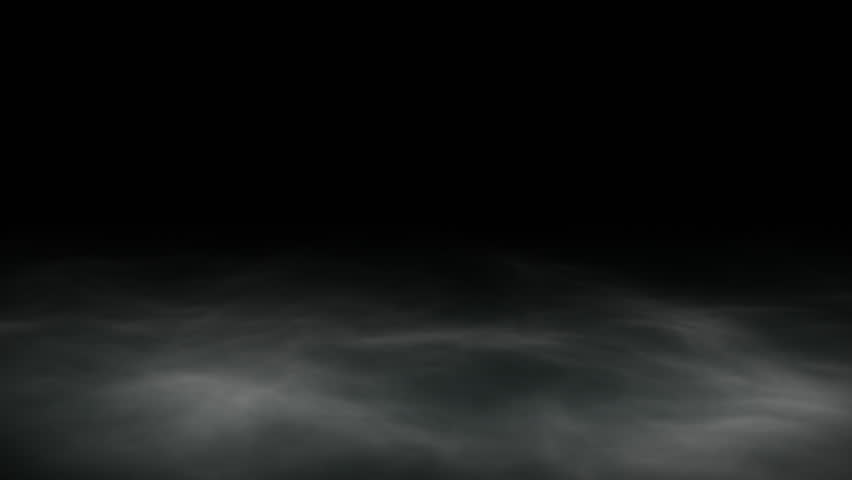 Abstract background animation - smoke, fog, mist (4K, looping) | Shutterstock HD Video #8864224