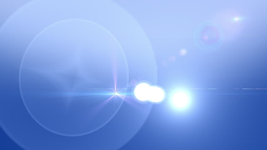 4K Bright Light Background Wide #8886694