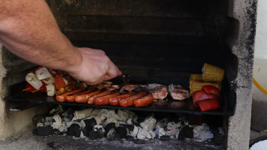 how to cook fish under the grill