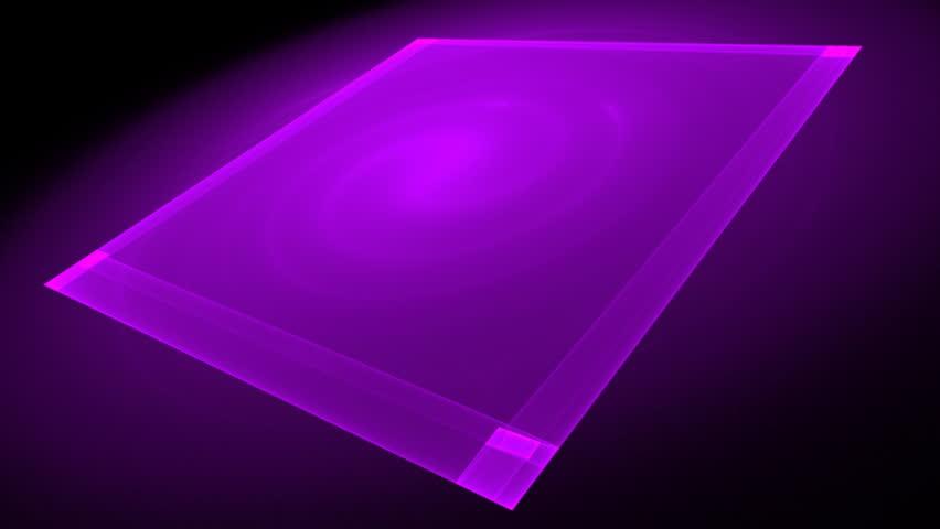 Purple seamless looping background | Shutterstock HD Video #920974