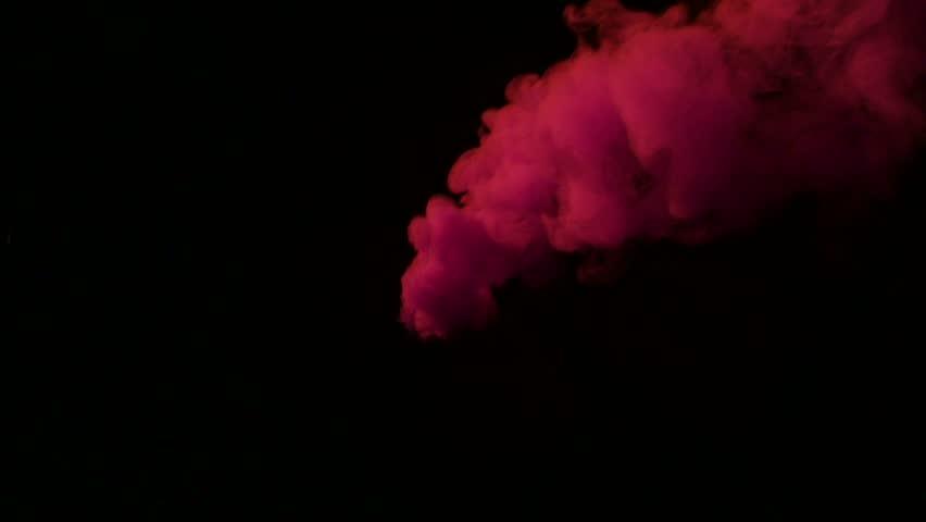 пурпурная дымка видео мамочками имеют определённый