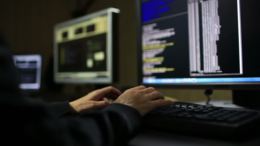 describing a computer hacker and how he works Computer hacking - free download as word doc (doc), pdf file (pdf), text file (txt) or read online for free.