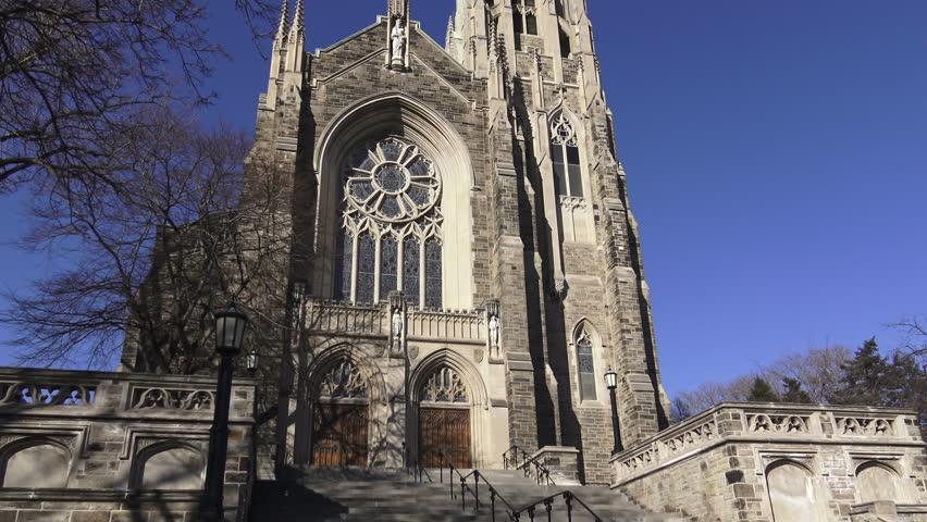 Catholic diocese of hamilton