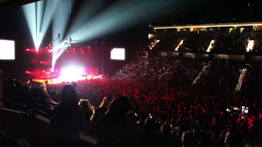 Rock Concert 2