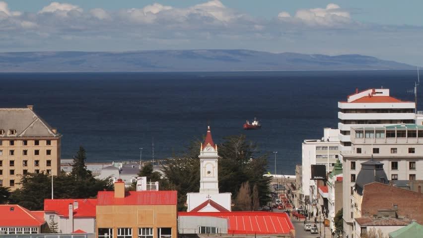 Anal Girl in Punta Arenas