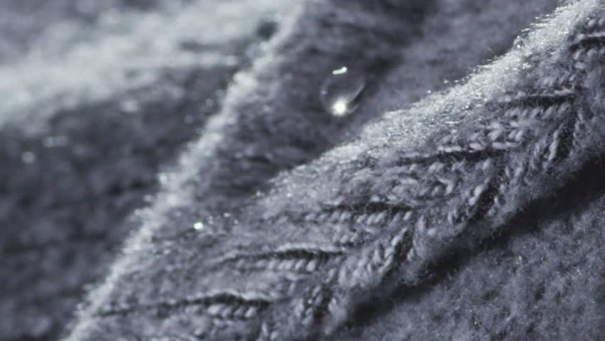 Extremely effective nano - coating for the treatment of textiles/Invisible layer that is created on the fiber surface highly repels water and dirt.