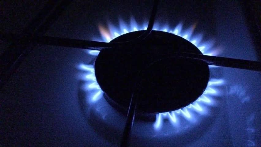gas burner #9847364
