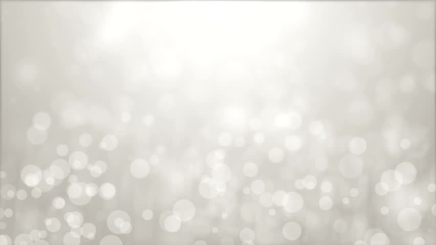 Abstract motion background in silver colors, shining Seamless loop. lights and sparkling particles. More sets footage in my portfolio.    Shutterstock HD Video #9890072