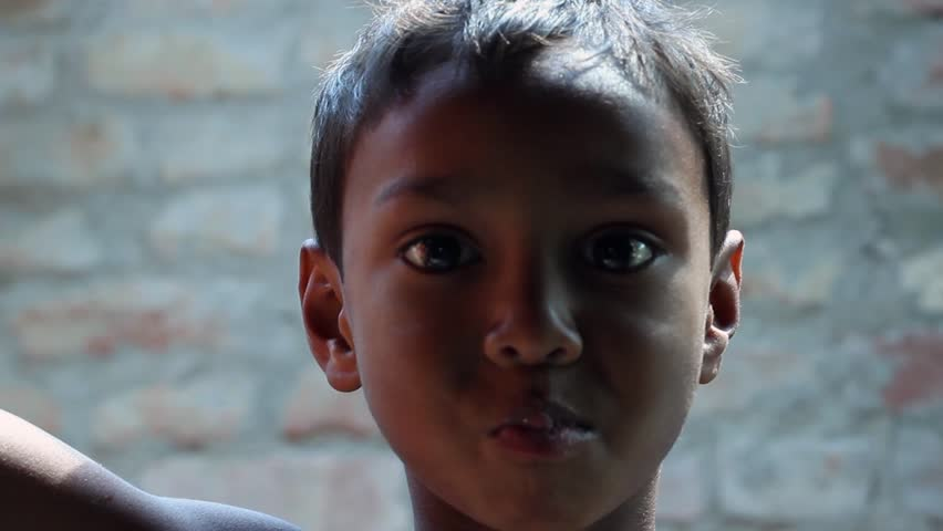 indian-village-boy-nude-nude-teen-pagents